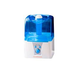 Humidificador 6 litros