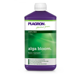 Alga Bloom 250ml