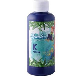 Wonder Garden Potasio (K)