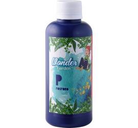 Wonder Garden Fósforo (P)