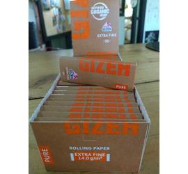 Papel Gizeh Organico N1