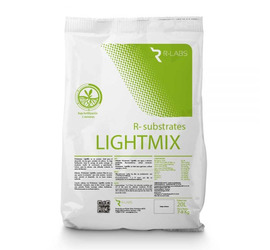 Lightmix 50L R·Labs