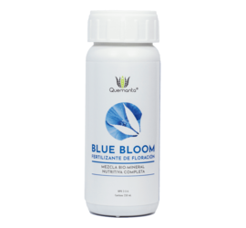 Blue Bloom 250ml