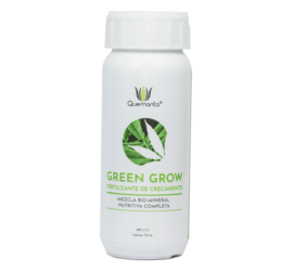 Green Grow 250ml