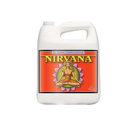 Nirvana 250ml OIM