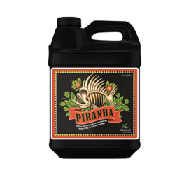 Piranha 250ml OIM