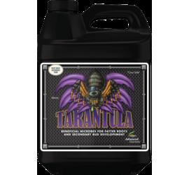 Tarantula 250ml OIM