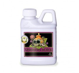Voodoo Juice 250ml OIM