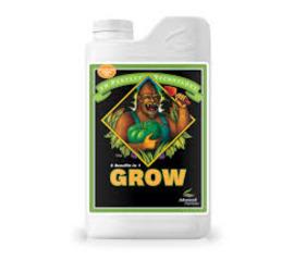 pH Perfect ® Grow 500ml