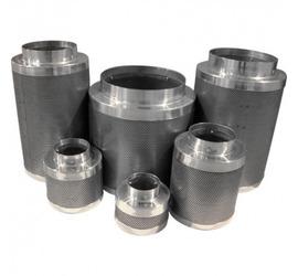 Filtro antiolor 150x400mm Filtrokoa (630 m3/h)