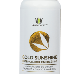 Gold Sunshine 1 Litro