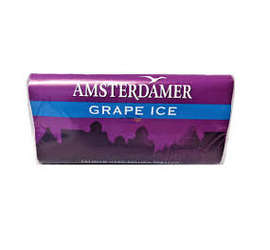 Amsterdamer - Grape Ice