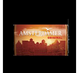 Tabaco Amsterdamer - Original