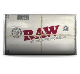 Tabaco Raw Blond 30gr.