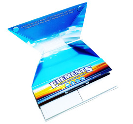 Elements Artesano 1 1/4