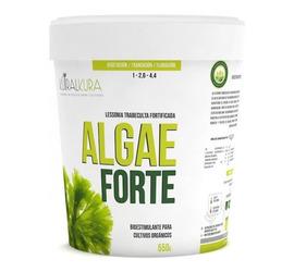 Algae Forte 550gr
