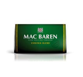 Mac Baren Virginia Blend 30 grs.