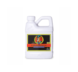 pH Perfect Connoisseur Grow Part A 500ml