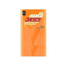 Mac Baren Mango Choice