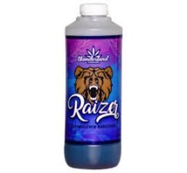 Raizer 1LT