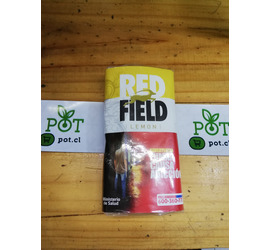 Red Field Limón 40grs
