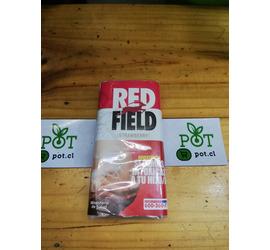 Red Field Frutilla 40grs