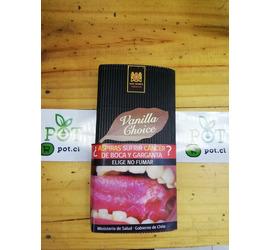 Mac Baren Pipa Vanilla Choice 40grs