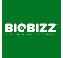 Bio Grow 100ml Granel