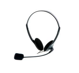 Audifono Stereo con Micrófono Xtech