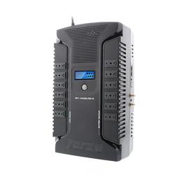 Forza UPS HT-1002LCD-C 1000VA 500W