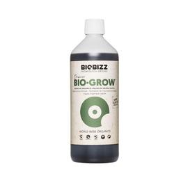 Bio Grow 500ml Granel Vidrio