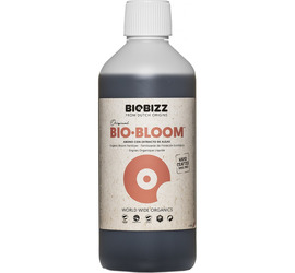 Bio Bloom 250ml Granel