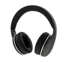 Audífono Placid Bluetooth ANC
