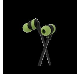 Audífono KolorBudz 3.5mm