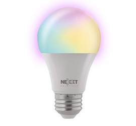Ampolleta LED Inteligente Wifi