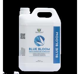 Blue Bloom 5L.