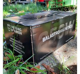 Balastro 600w King of Green