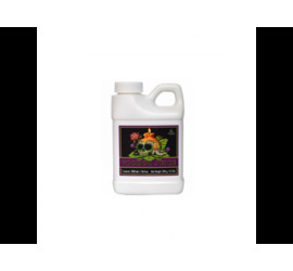 Voodoo Juice 500ml OIM