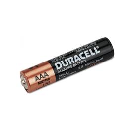 Pila Duracell AAA (x1)