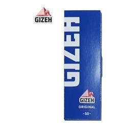 Papel Gizeh Azul Original Nº1
