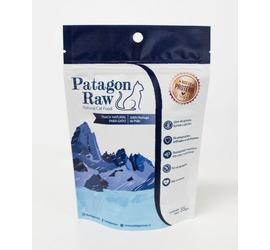 Patagon Raw Gato Pechuga de Pollo 35gr