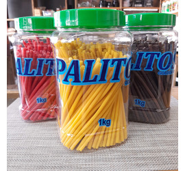 Palito Masticable Golden Foods (x1)