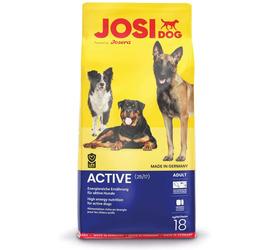 Josidog Active 18kg
