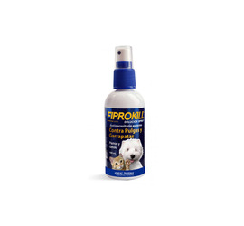Fiprokill Spray 100ml