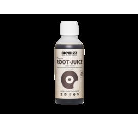 Root Juice 250ml