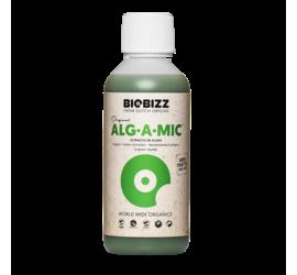Alg-A-Mic 250ml