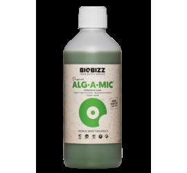 Alg-A-Mic 500ml