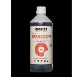 Bio Bloom 1lt