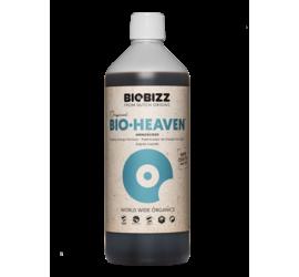 Bio Heaven 1LT
