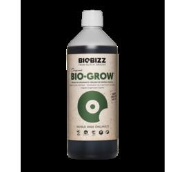 Bio Grow 1lt